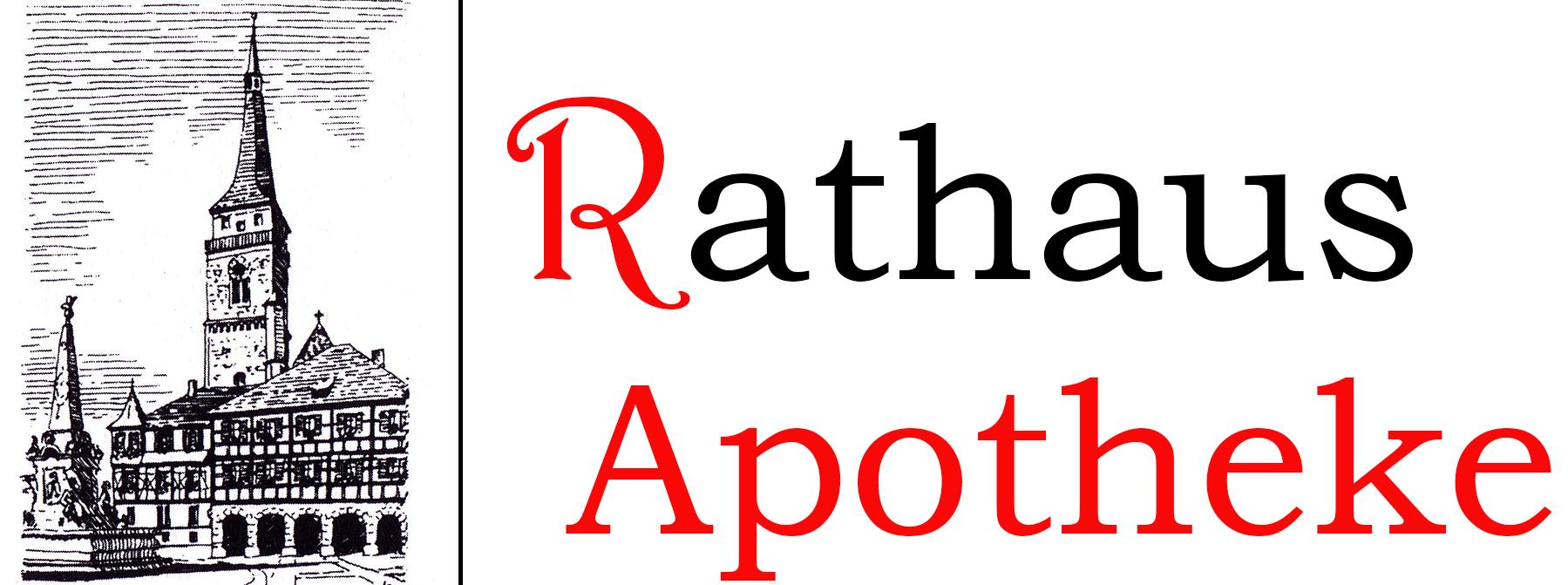 Rathaus-Apotheke